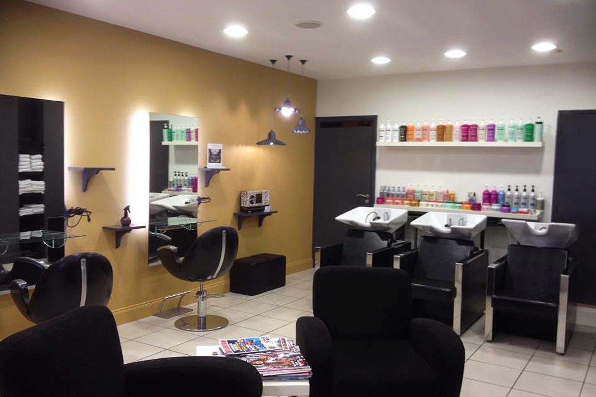 Coiffure la madeleine votre nouveau blog l gant la coupe de cheveux - Salon de coiffure afro montpellier ...