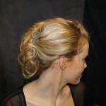 salon-coiffure-capilosophie-lille-la-madeleine