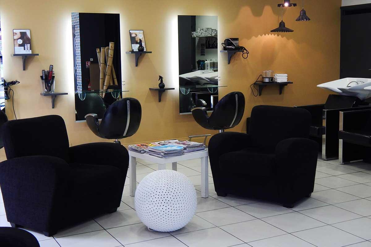 Bon salon coiffure lille votre nouveau blog l gant la for Salon de lille